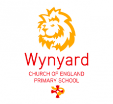 Wynyard Primary School, Stockton-on-Tees