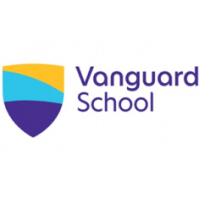 National Autistic Society – Vanguard School